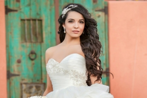 beautiful-quinceañera-dress-vestido-eclipsi-photography-tucson